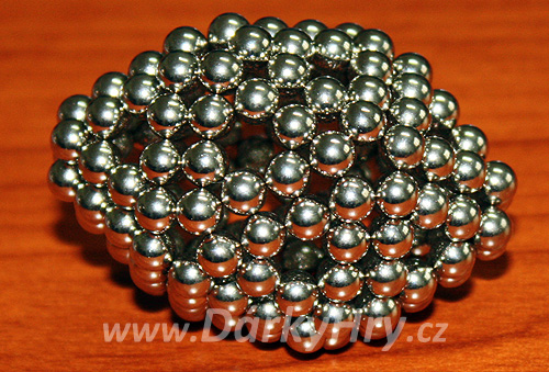 neocube_diamant04
