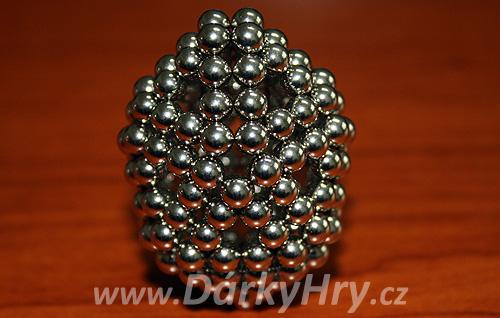 neocube_diamant05