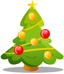 Tipy na Vánoční dárky - Vánoce 2012