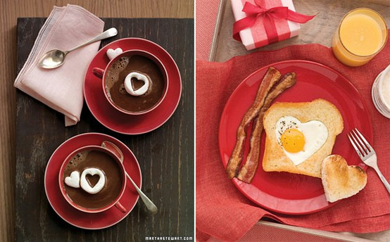 Valentines-Day-food-ideas