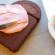 Jak udělat dort ve tvaru srdce? Jde to i bez přesné formy
