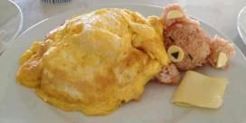 10 tipů jak připravit roztomilé jídlo