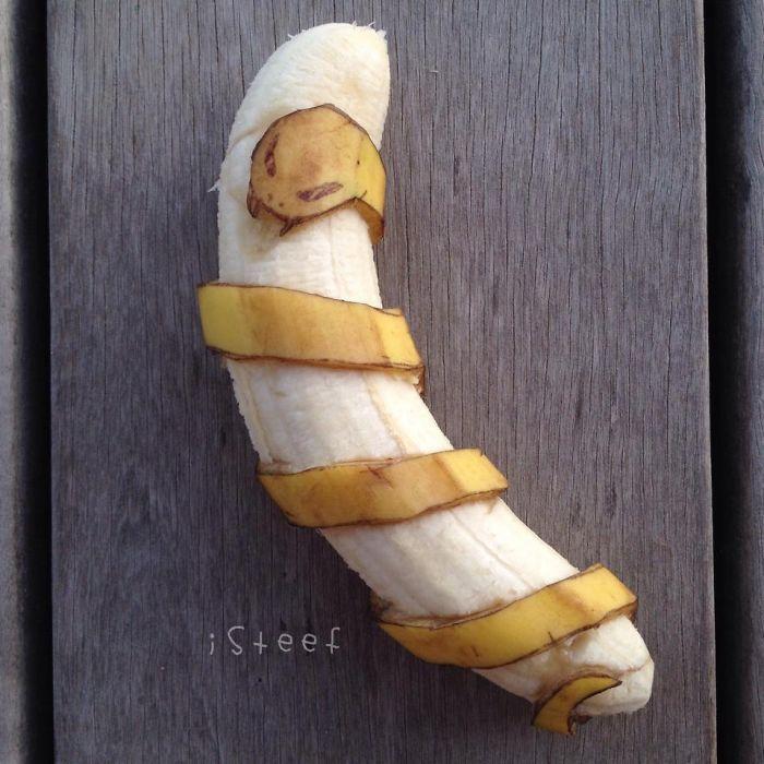 banana-drawings-fruit-art-stephan-brusche-17