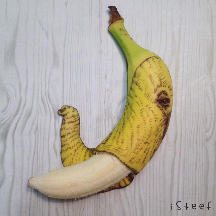 banana-drawings-fruit-art-stephan-brusche-6