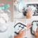 Jak si vyrobit šumivé tablety do koupele za zlomek ceny